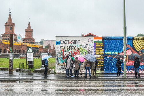 nArticleImages/Germany/Experience/snapshot_berlin/article/The_East_Side_Gallery_is_an_international_memorial_with_paintings_by_artists_from_all_over_the_world_in_Berlin_Germany.
